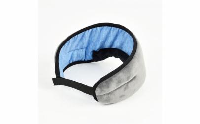 Masca audio pentru somn