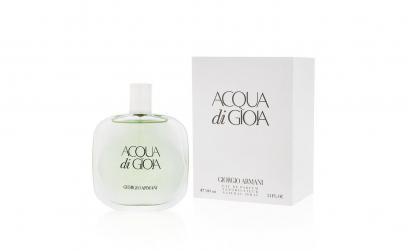 Parfum Acqua Di Gioia