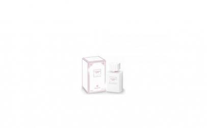 Parfum EXTREME ROSE