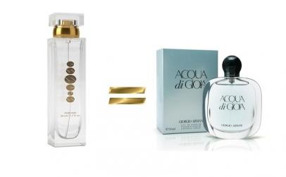 Apa de parfum marca alba  W106 marca