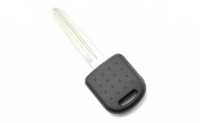 Suzuki Carcasa  cheie cu transponder