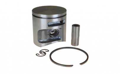 Kit piston Hus 450 (44mm) (544 08