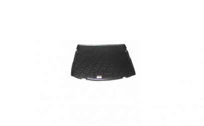 Covor portbagaj Toyota Auris II