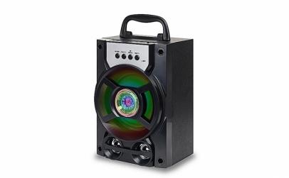 Boxa portabila HPBC-401
