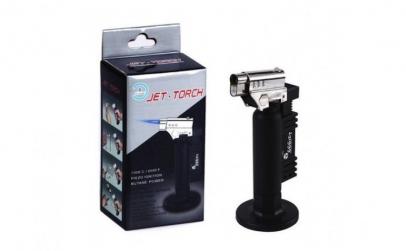 Pistol lipit Jet Torch 703