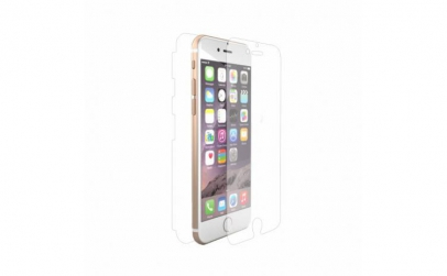 Folie de protectie iPhone 6S Plus