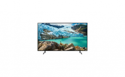 Televizor LED Smart Samsung  138 cm