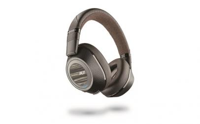 Casca Bluetooth Plantronics Voyager