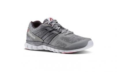 Pantofi sport femei Reebok Sublite XT