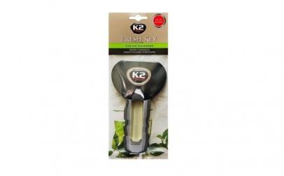 Odorizant fresh key green tea 5ml v253,