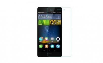 Folie protectie pentru Huawei P8 din