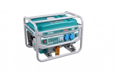 Generator de curent monofazat 2800W