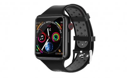 Ceas Smart Watch C5