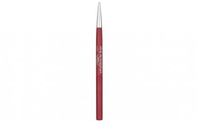 Creion De Buze L oreal Infallible Lip