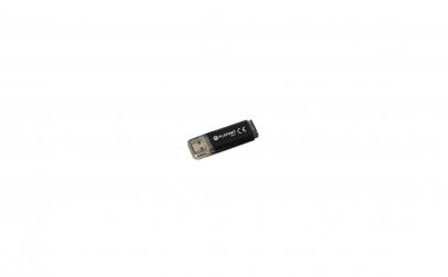 Stick memorie 16GB