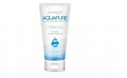 Gel hidratant, Marion Hydro Gel, 50 ml