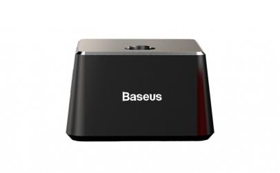 Incarcator Stand Baseus, Desk Docking