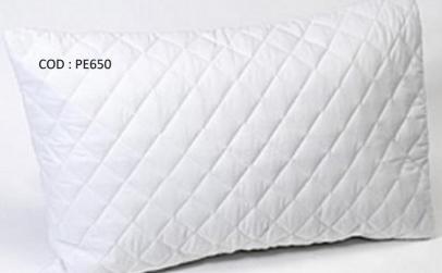 Perna matlasata antialergica 50X70 cm