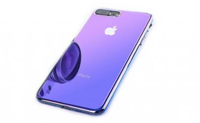 Husa protectie, Apple iPhone 7/8,