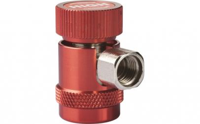 Mufa conector presiune inalta  M14x1 5