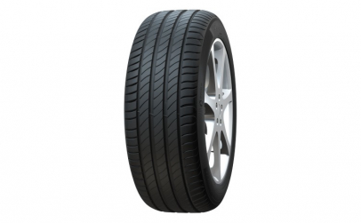 Anvelopa vara MICHELIN PRIMACY 4 225/55