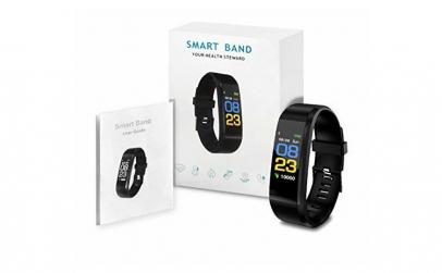 Smart bratara/ceas sport Mcube MX1003