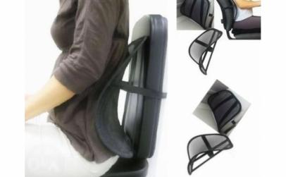 Suport pentru scaun de birou sau masina