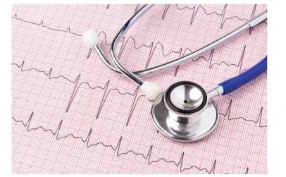 Monitorizare Holter - Tensiune Arteriala