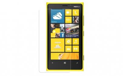Folie Sticla Nokia / Microsoft 920