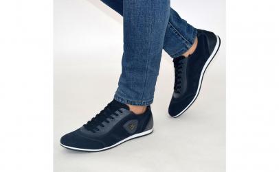 Pantofi casual barbati Felix D