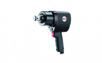 Pistol pneumatic 3 4inch