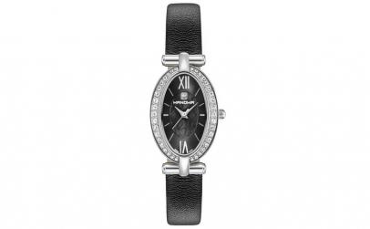 Ceas de dama Hanowa 16-6074.04.007