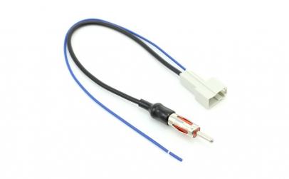 Adaptor antenă GT13(mamă) ->