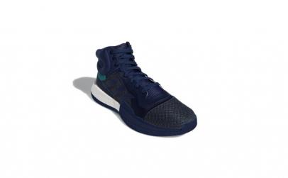 Pantofi sport barbati adidas Marquee