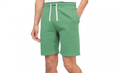 Pantaloni scurti Freshman