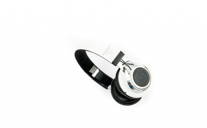 Casti Bluetooth Soundvox™ TM-021 cu