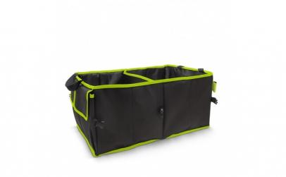 Organizator auto  portbagaj 3