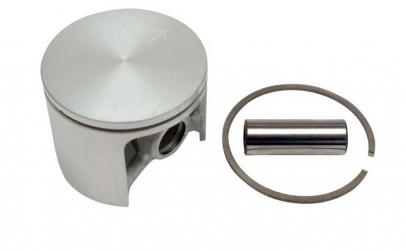 Piston complet Hus 288 (54mm) -