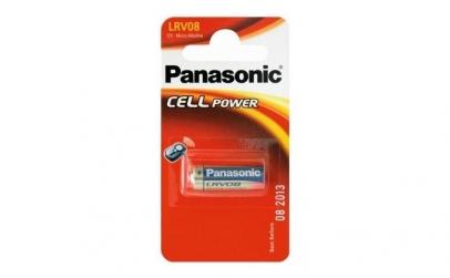 Baterie Speciala Panasonic LrV08 -A23