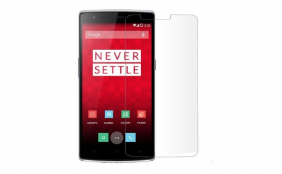 Folie Sticla OnePlus One Flippy