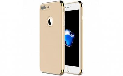 Husa iPhone 7 Plus Joyroom LingPai