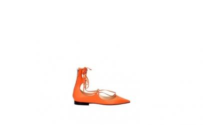 Sandale Pinko