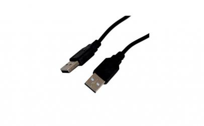 Cablu USB 3.0 Tata - USB Tata ,3m