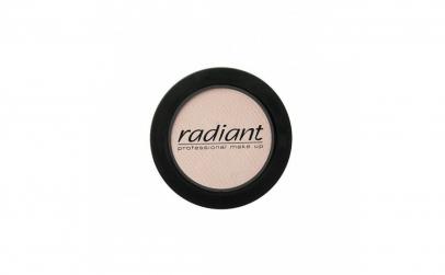Fard Ochi Professional Eye Color,