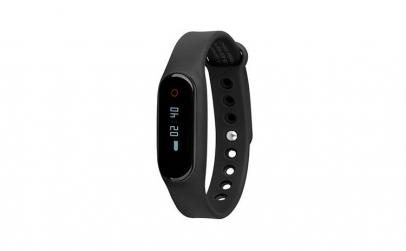 Bratara Fitness Smartband FITONE PLUS