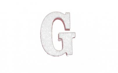 Litera G Polistiren 10 cm