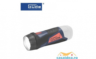 Lanterna LED 12 V  L 12 0