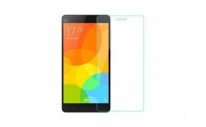 Folie Sticla Xiaomi Mi 4 Flippy