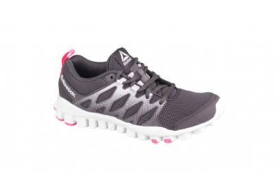 Pantofi sport femei Reebok Fitness
