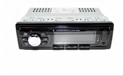 Radio MP3 player auto - multiple functii